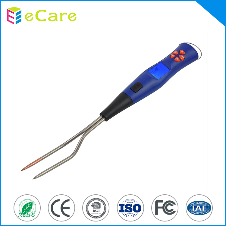 Household cook beef meat food thermometer