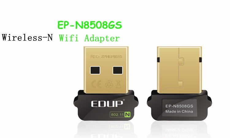High Quality mini usb wifi wireless network crad /usb wifi dongle 4g router