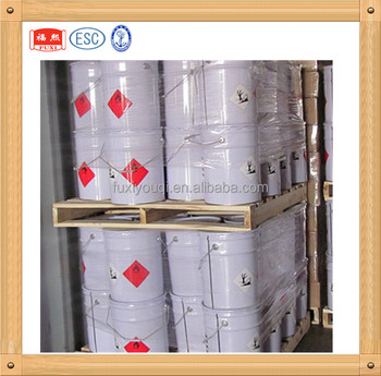 Zinc Paint Inorganic Zinc Rich Shop coating Paint