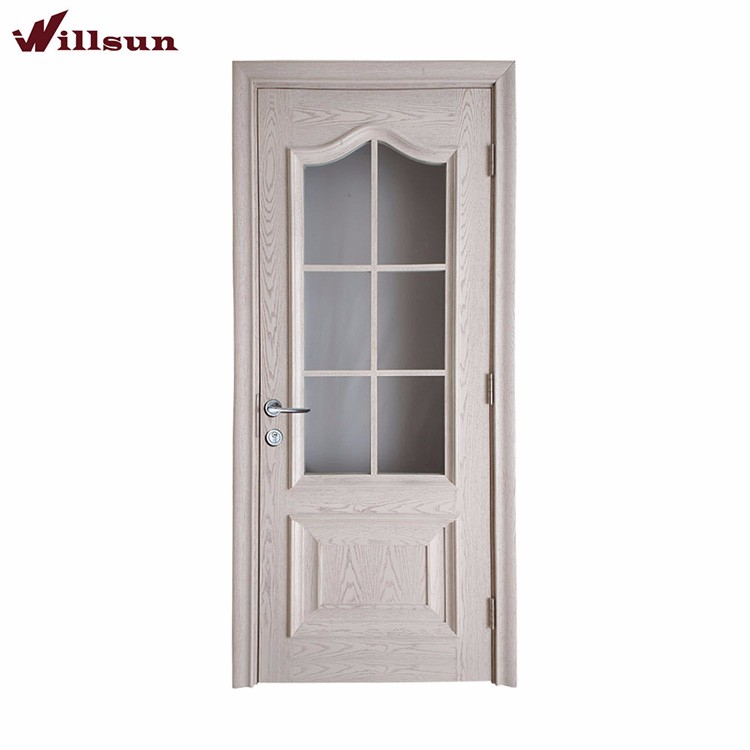 cheap price buy front door window inserts front door interior front