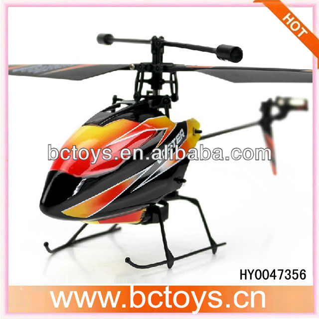 WLTOYS V911 2.4G 4CH single blade RC Elektronic hubschrauber with rc helicopter gears v911 helicopter HY0047356