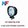 NEW! 27W LED Work Lights ,KF-W027B,27W