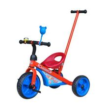 made in china three-wheeled bicycle with colorful body