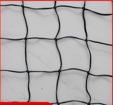 Black Weaving VOLLEYBALL NET Used volleyball Equipment with Low Price