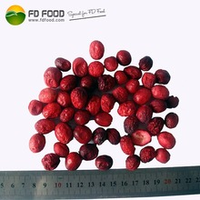 Best Price Natural Freeze Dried Cranberry