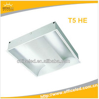 t5 fluorescent hanging light crediect insurance product led t5 lighting compact fluorescent lamps fluorescent lamp fixture