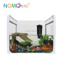 Nomo wholesale china pet cage storage cage fish tank for sale NX-13