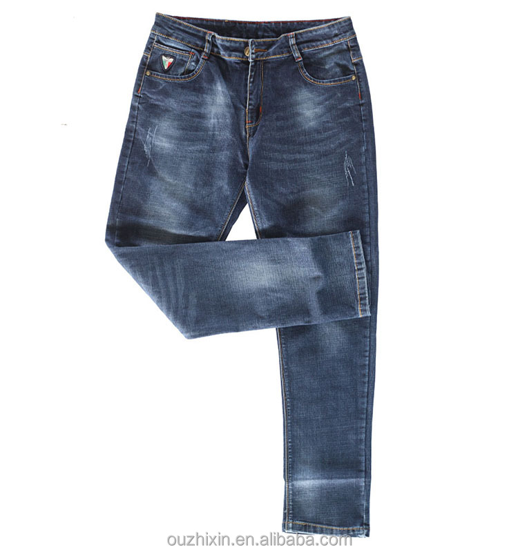 mens jeans wholesale 2015 new model jeans pants stretch jean trousers