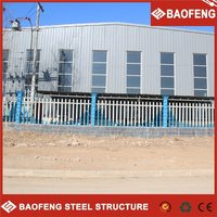 elegant modified prefab living structural steel channel unit weight table