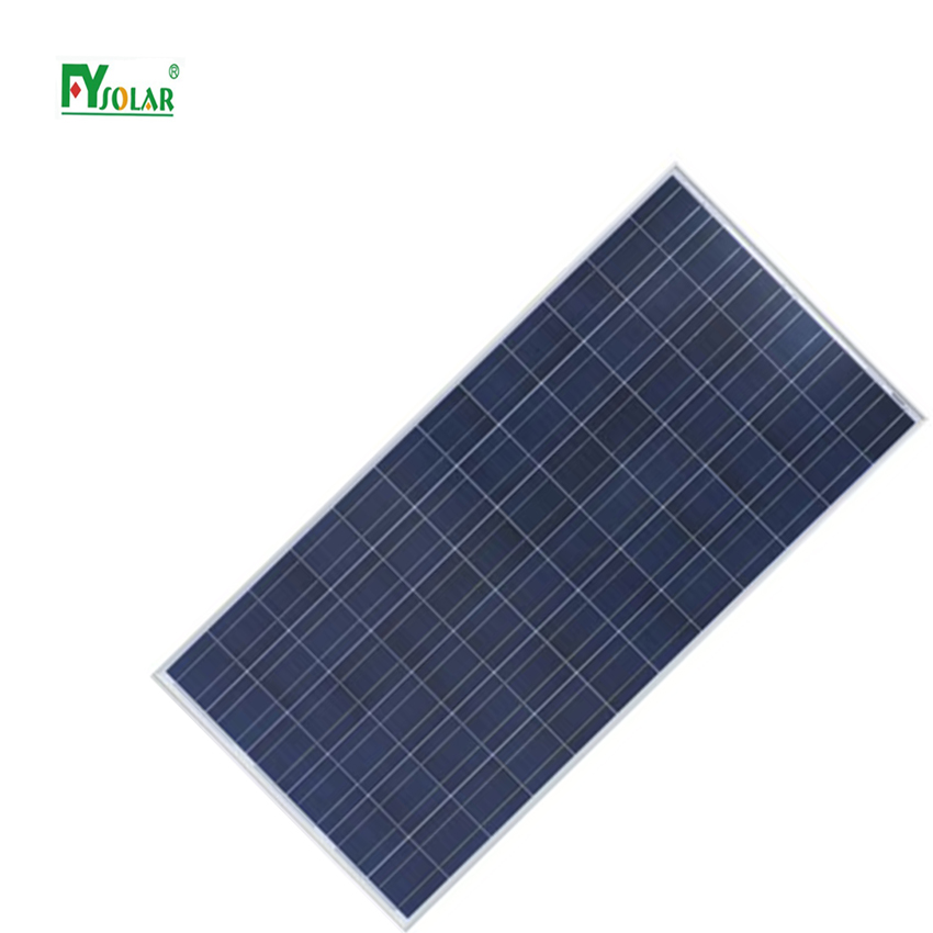 300W Solar Panel <strong>Poly</strong> 72Cells 300 Watt <strong>Poly</strong> PV Panel Solar Panels For Home