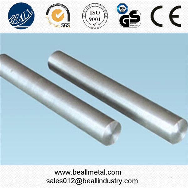 super duplex steel bar 2205 UNS 32205 31803 manufacturer