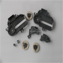 Professional OEM plastic mold,cheaper plastic injection molding ,mold injection