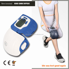 knee pain relief treatment, hot joint pain relieving device