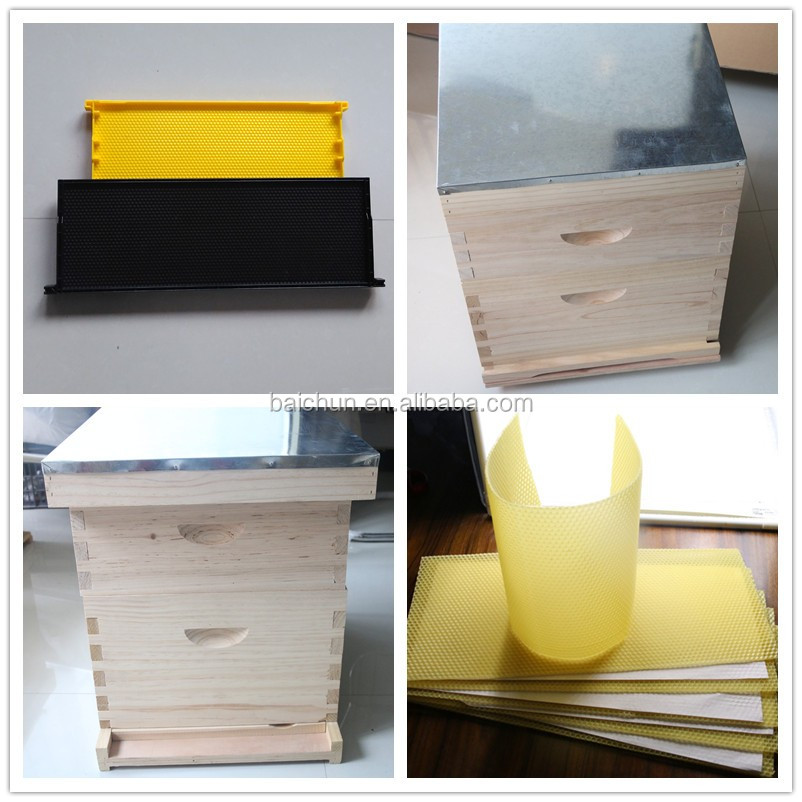Best Natural Beeswax For Furniture Polish From China