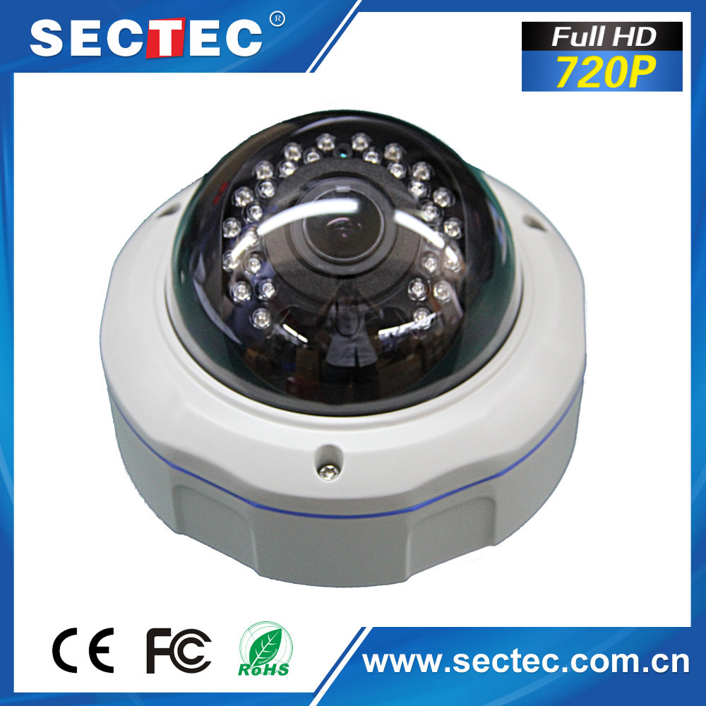 best price ip speed dome camera real-time ip camera monitoring system