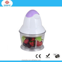 Mini Food Choppers , Food Prep and Processors
