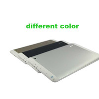 Quad Core 10.1 inch phone call 3G Sim pc tablet 10 inch with 1G RAM 8G 1024X600 bluetooth4.0 GPS