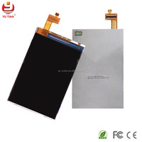 New Arrival Original LCD Touch Screen Digitizer For Huawei C8650 assembly