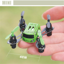 2016 New Arrived!JXD395 2.4G 6-Axis Hand Throwing Nano RC Quadcopter Mini Drone for sale