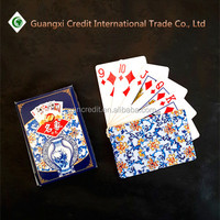 Personalized Paper playing cards,Customized Design Paper Printing Playing Cards,Personalized Deck Of Card Game