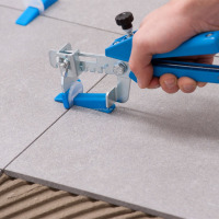 Hot Sale Tile Leveling System
