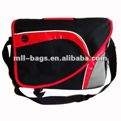 the fashion sports messenger bag
