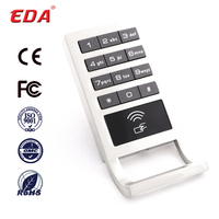 Quality Choice Electronic RFID Cabinet Locks Digital Cabinet Lock