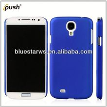 pc case for samsung galaxi s4 China Global Supplier pc case for samsung s4