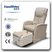 massage chair mechanism/ chair massage vibrator/ kids butterfly pedicure chair