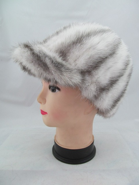 2015 real fur canadian cowboy hats