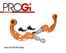 PROGI TPTPC7001 car suspension Camber Kit for VW GOLF MK6