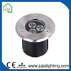 TOP SELL LED INGROUND LIGHT,LED INTROUND LAMP