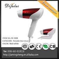 hair coloring electric heating 110v-220v hair dryer