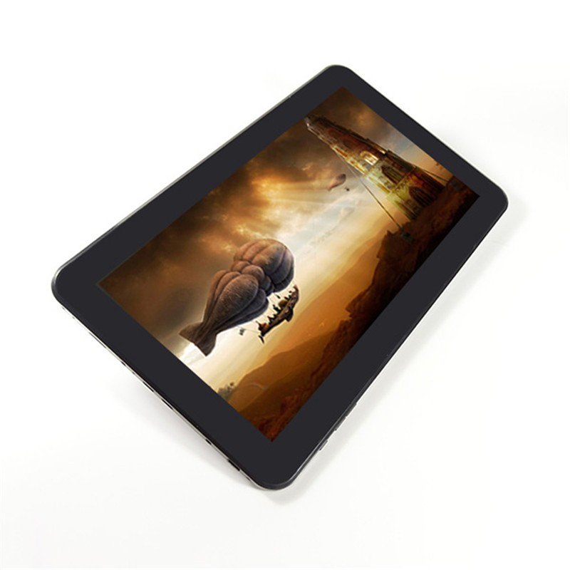 10.1 inch quad core hot sex video free download tablet pc software download