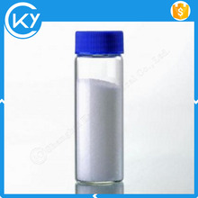 High quality N-Benzyl-N'-[3-(trimethoxysilyl)propyl]ethylenediamine monohydrochloride CAS 42965-91-3