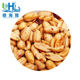 Chinese peanuts spicy peanuts with small packing for export and retailing