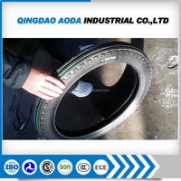 China cheap motorcycle tyre price list for sale