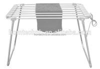 High quality machine grade towel rail holder