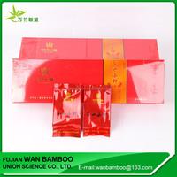 China WuYi Mountain Lapsang Souchong Black Tea