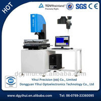 3D Manual Series Optical Measuring System