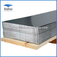 410 430 Astm A240 304 Stainless Steel Plate