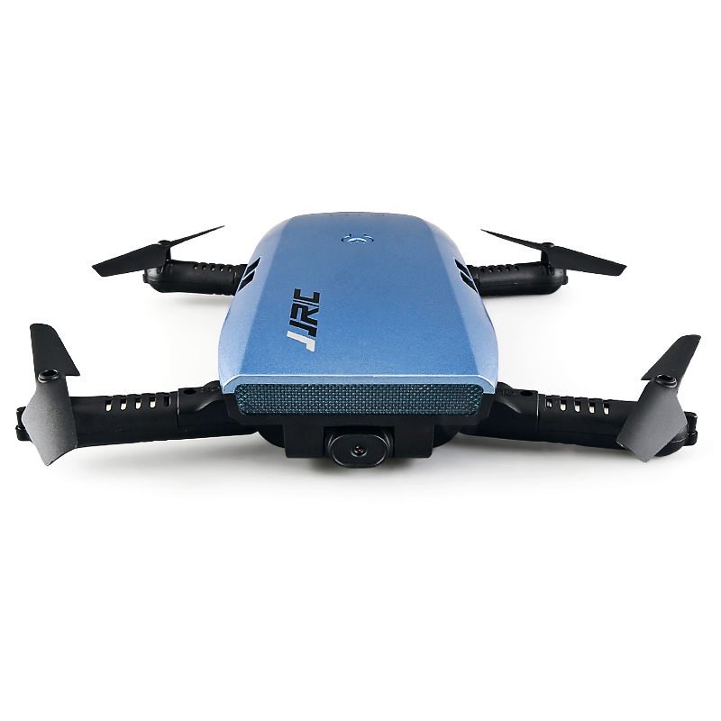 Original JJRC H47 ELFIE Drone with HD Camera Upgraded Foldable RC Selfie Dron Quadcopter Helicopter VS H37 Mini Eachine E56 Toys (3)