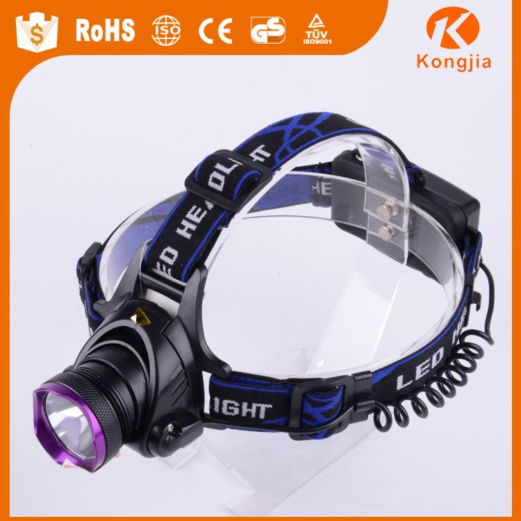 Floor Led Light Water-Proof Ourdoors Camping 25 Led Headlamp 1 Watt Headlamp Led Running Headlamp