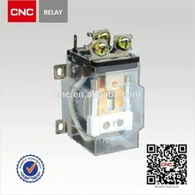 JQX- 60F Mini Industrial auto flasher relay