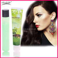 Professional no ammonia no peroxide hair color cream cheapest hair dye for colour cream