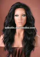 Alibaba Website Wholesale Cheap Brazilian Vrigin Human Hair Wig