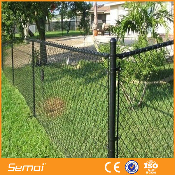 garden fencing used chain link fence for sale buy fencing lowes