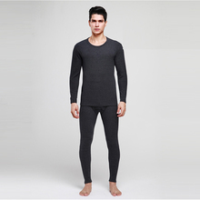 2016 new long johns fashion wholesale man thermal underwear