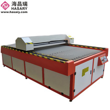 Fabric Laser Cutting Machine Price Eastern for Leather and Latex Catsuits