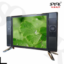 17 19inch 4:3 good quality led lcd tv in ethiopia for sale